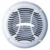 Jensen speakers AMS602W