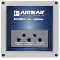 Airmar Switcbox SB260