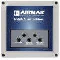 Airmar Switcbox SB264