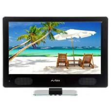 Avtex L185TR TV LED 18,5''