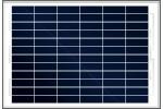 Ηλιακά πάνελς 12V