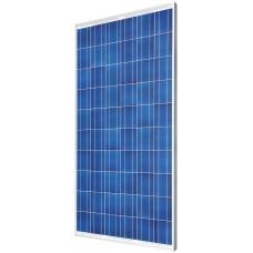 Emex solar 100W