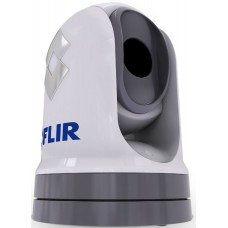 Flir NEW Thermal Camera  M364C LR