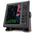 Furuno Radar FR 8065