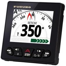 Furuno NAV-pilot 300 NEW