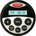 Hasda Radio USB H-808 BT