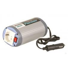 Telecom inverter 12V 150W