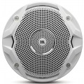 JBL marine speakers MS-6510 150W