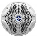 JBL marine speakers MS-6520 180W