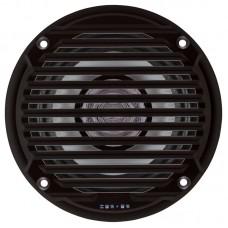 Jensen speakers MS5006B
