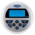 Jensen Remote Control MWR200