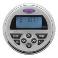 Jensen Remote Control MWR100