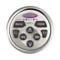 Jensen Remote Control MWR75
