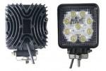 Εξωτερικός φωτισμός 12VDC