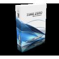 MaxSea Time Zero Navigator (W)