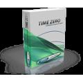 MaxSea Time Zero ECS