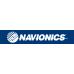 Navionics+  5G522S2  Βορειοδυτικό Αιγαίο