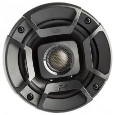 Polk audio DB402