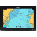Raymarine Axiom 9'' RV