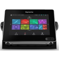 Raymarine Axiom 7'' GPS