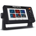 Raymarine Element 7HV