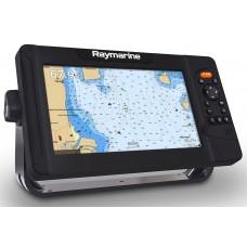Raymarine Element 9 GPS