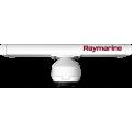 Raymarine NEW Magnum 4KW-4FT