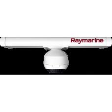 Raymarine NEW Magnum 4KW-6FT