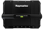 Raymarine Sonar Modules