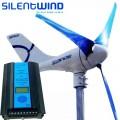 Silentwind 450w 24v