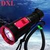 Solarstrom DXL