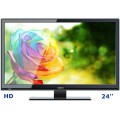 STR HD TV 24'' 12VDC