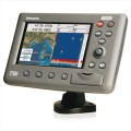 Techmarine T50.05