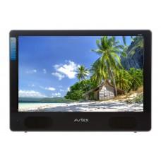 Avtex TV W164DRS w/DVD/HD SAT 16''