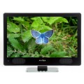 Avtex TV L185DR with DVD 18,5''