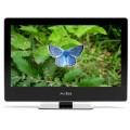 Avtex TV L215DR with  DVD   21,5''
