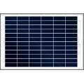Emex Solar 30W