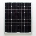 Emex Solar 50W
