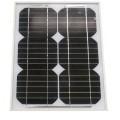 Sunrice solar 5W