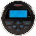 Jensen CPM100 USB Radio Package