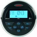 Jensen MS3A RTL USB BT Radio