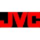 JVC Marine