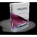 MaxSea Time Zero Explorer