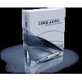 MaxSea Time Zero Plot