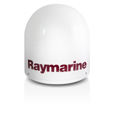 Raymarine STV 60 EU
