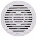 Jensen speakers MS5006W