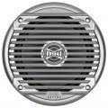Jensen speakers MS6007SR